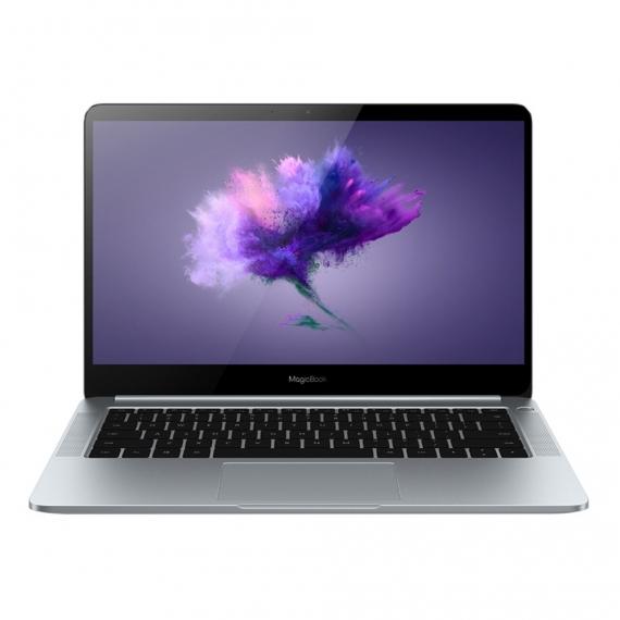Huawei открыла предзаказ на ноутбук Honor MagicBook3