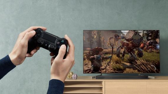 Sony открыла сбор заказов на новые саундбары1