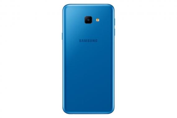 Samsung представила «лопату» на Android Go2