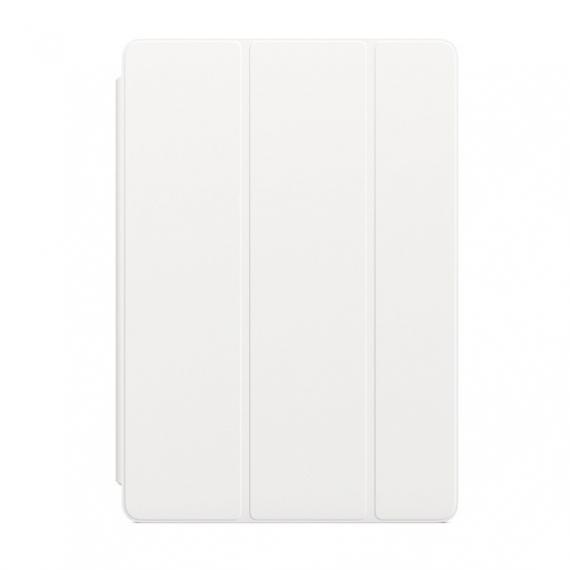Apple обновила «умные чехлы» для iPad Air и iPad mini 52
