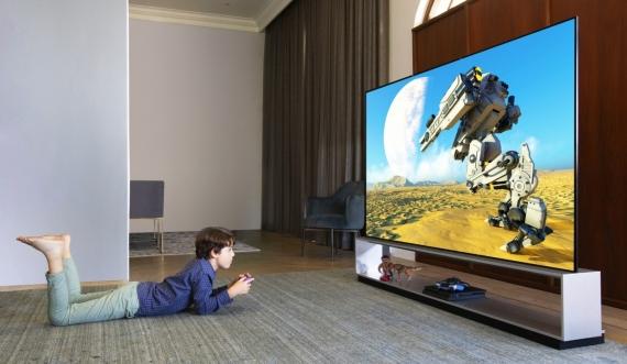 LG представила модельный ряд телевизоров 2020 года3