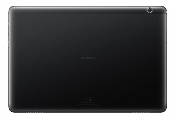 Huawei представила MediaPad T5 в России3