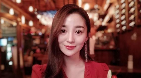 Xiaomi Redmi S2 получил мощную фронтальную камеру с ИИ5