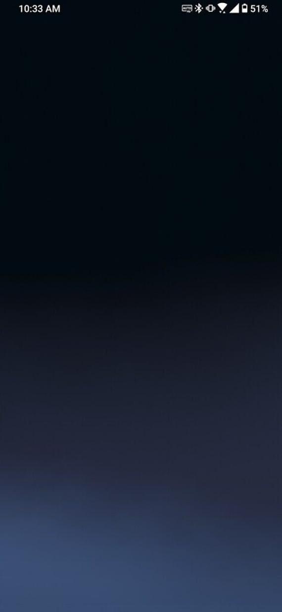 «Живые» обои из Google Pixel 4a портировали на большинство смартфонов2