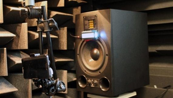 DxOMark теперь оценивает и аудиовозможности смартфонов0