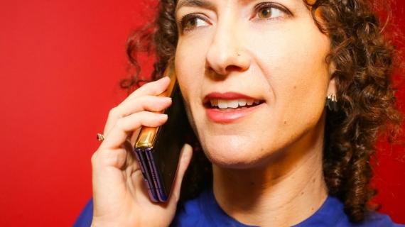 Что говорят журналисты о складном смартфоне Samsung Galaxy Fold7