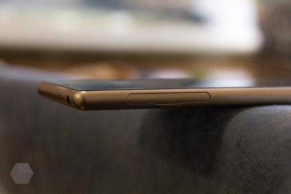Обзор Sony Xperia 10 и 10 Plus. Идея нравится, но реализация хромает9