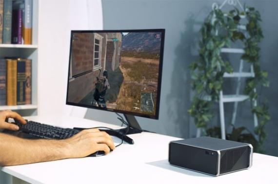 Chuwi собирает средства на крохотный игровой компьютер0