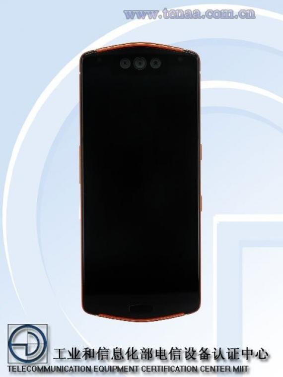 Xiaomi берёт под свой контроль смартфоны Meitu1