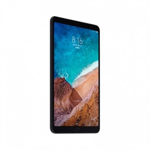 Xiaomi Mi Pad 4 Plus: больше экран и аккумулятор2