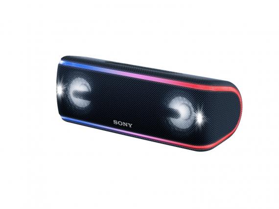В России стартуют продажи беспроводных колонок Sony12