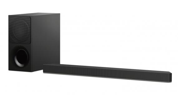 Sony открыла сбор заказов на новые саундбары5