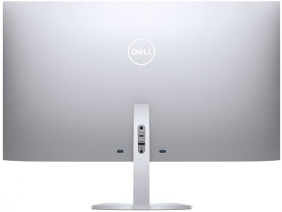 Dell на IFA 2018: хромбук, трансформеры и HDR-монитор6