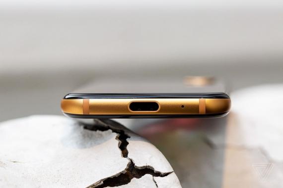 Palm: крохотный Android-смартфон с легендарным именем3