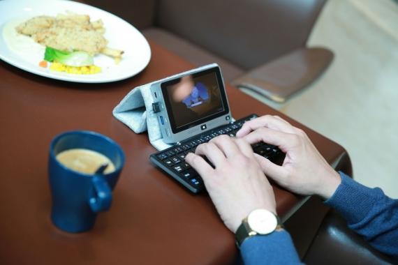 Mini PC — карманный ПК, взорвавший Indiegogo1