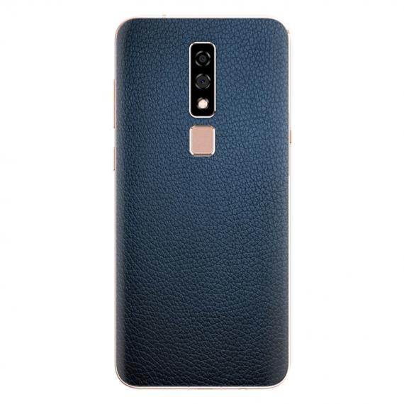 Hisense начинает продажу смартфонов в России3