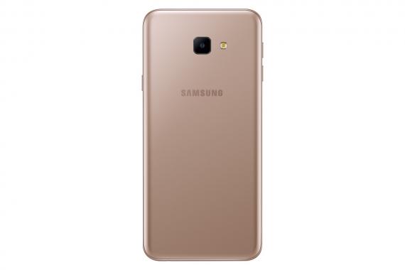 Samsung представила «лопату» на Android Go3