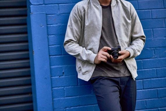 Sony открыла предзаказ на камеру Cyber-shot RX100 VI3