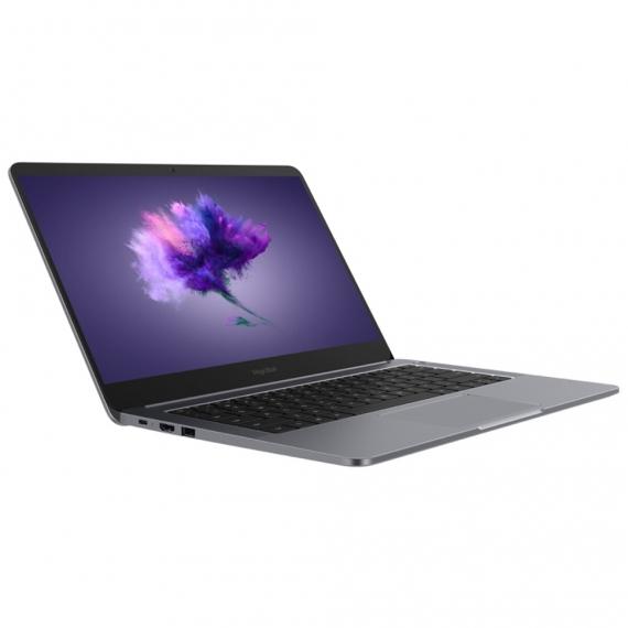 Huawei открыла предзаказ на ноутбук Honor MagicBook2
