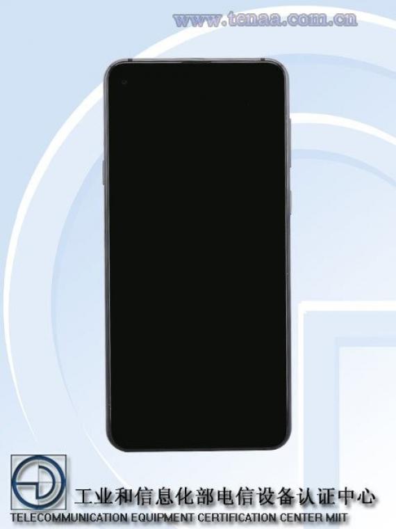 Samsung Galaxy A8s оснастят тройной камерой и 8 ГБ ОЗУ1