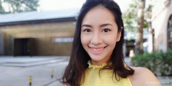 Xiaomi представила линейку смартфонов Mi 81