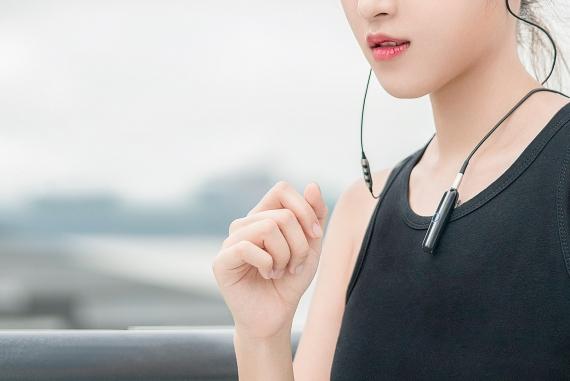 Meizu BAR 01 превратит проводные наушники в Bluetooth-совместимые1