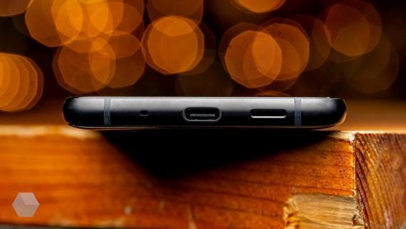 «Яндекс.Телефон» — смартфон, в котором поселилась «Алиса». Первый взгляд3