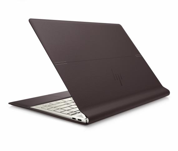 Самый технологичный ноутбук HP поступил в продажу в России4