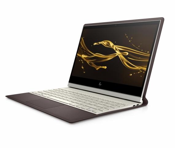 Самый технологичный ноутбук HP поступил в продажу в России3
