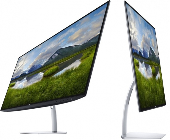 Dell на IFA 2018: хромбук, трансформеры и HDR-монитор4
