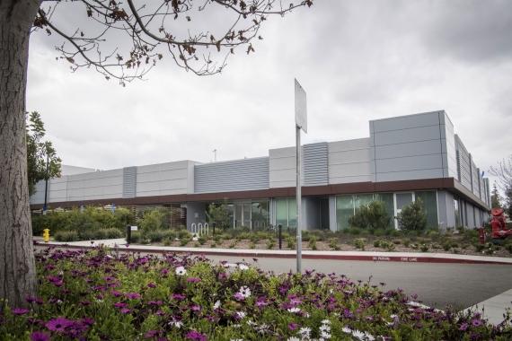 Apple втайне разрабатывает собственные дисплеи MicroLED1