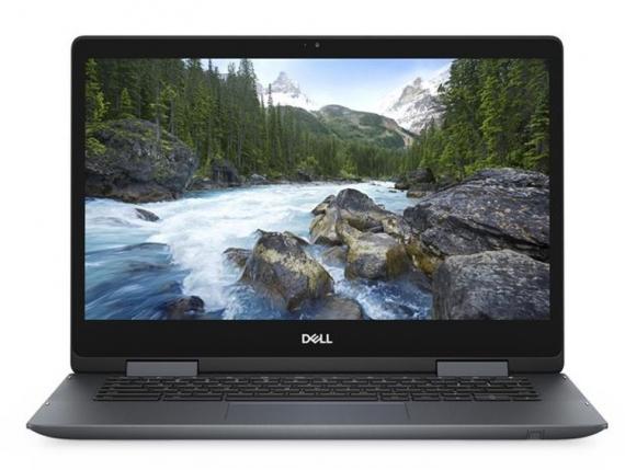 Dell на IFA 2018: хромбук, трансформеры и HDR-монитор1