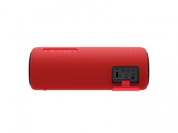 В России стартуют продажи беспроводных колонок Sony8