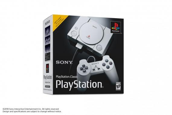 Sony перевыпустит оригинальную приставку PlayStation2