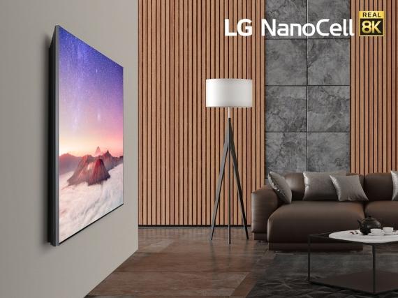 LG представила модельный ряд телевизоров 2020 года4