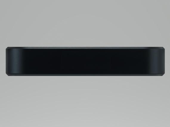 ZTE представила компактный мобильный 4G-роутер с поддержкой Wi-Fi MIMO 2×22