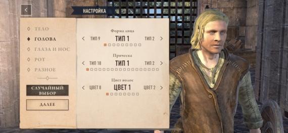 Почему вам не стоит играть в The Elder Scrolls: Blades?7