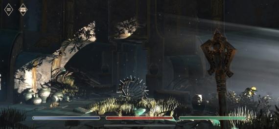 Почему вам не стоит играть в The Elder Scrolls: Blades?34