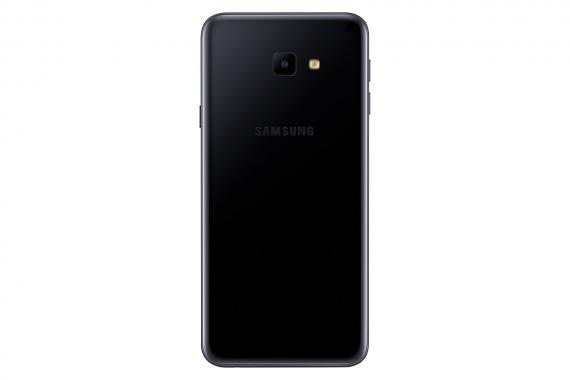 Samsung представила «лопату» на Android Go4