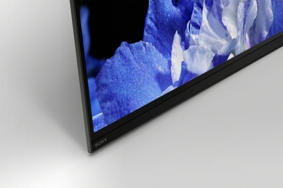 Sony привезла новые телевизоры BRAVIA в Россию1