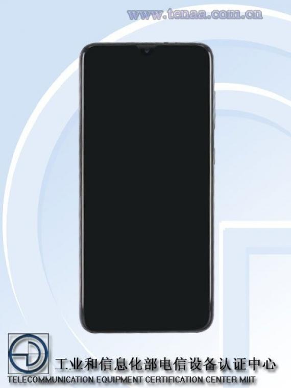 Рендеры и подробности о Samsung Galaxy A60 и A701