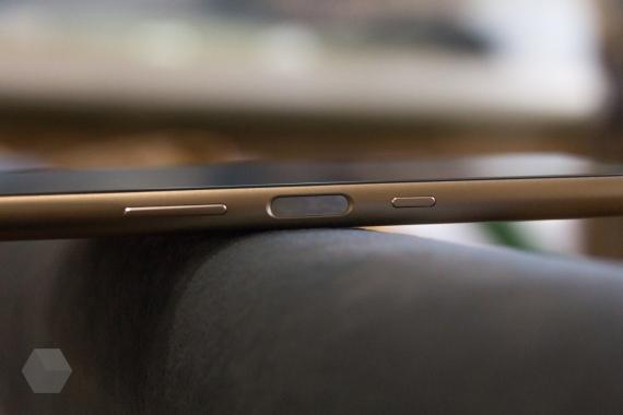 Обзор Sony Xperia 10 и 10 Plus. Идея нравится, но реализация хромает7