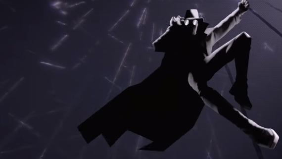 «Человек-паук: Через вселенные» — весёлый, захватывающий, удачный2