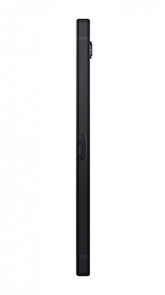 Рендеры и подробности о Razer Phone 2 за пять часов до анонса3