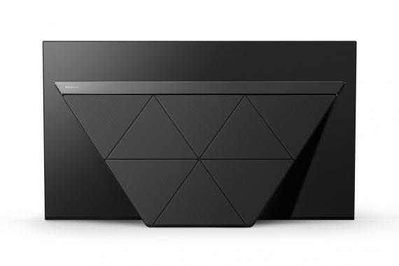 Sony открыла предзаказ на 4K-телевизоры с Android TV4