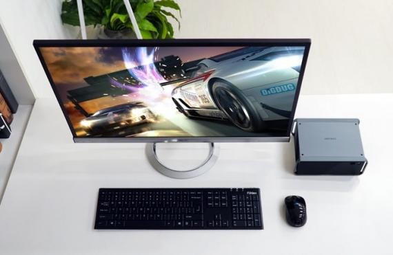 Chuwi собирает средства на крохотный игровой компьютер3