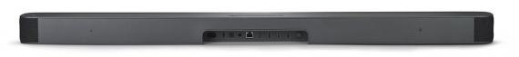 JBL Link Bar совместит колонку и ТВ-приставку2