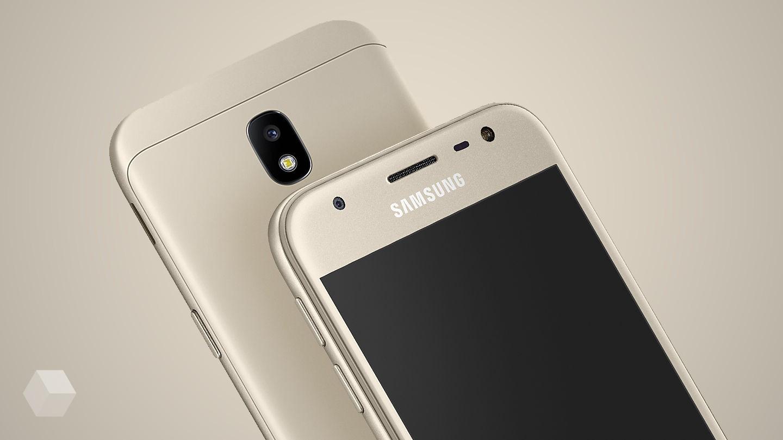 Смартфон Samsung на Android Go не получит «чистый» Android