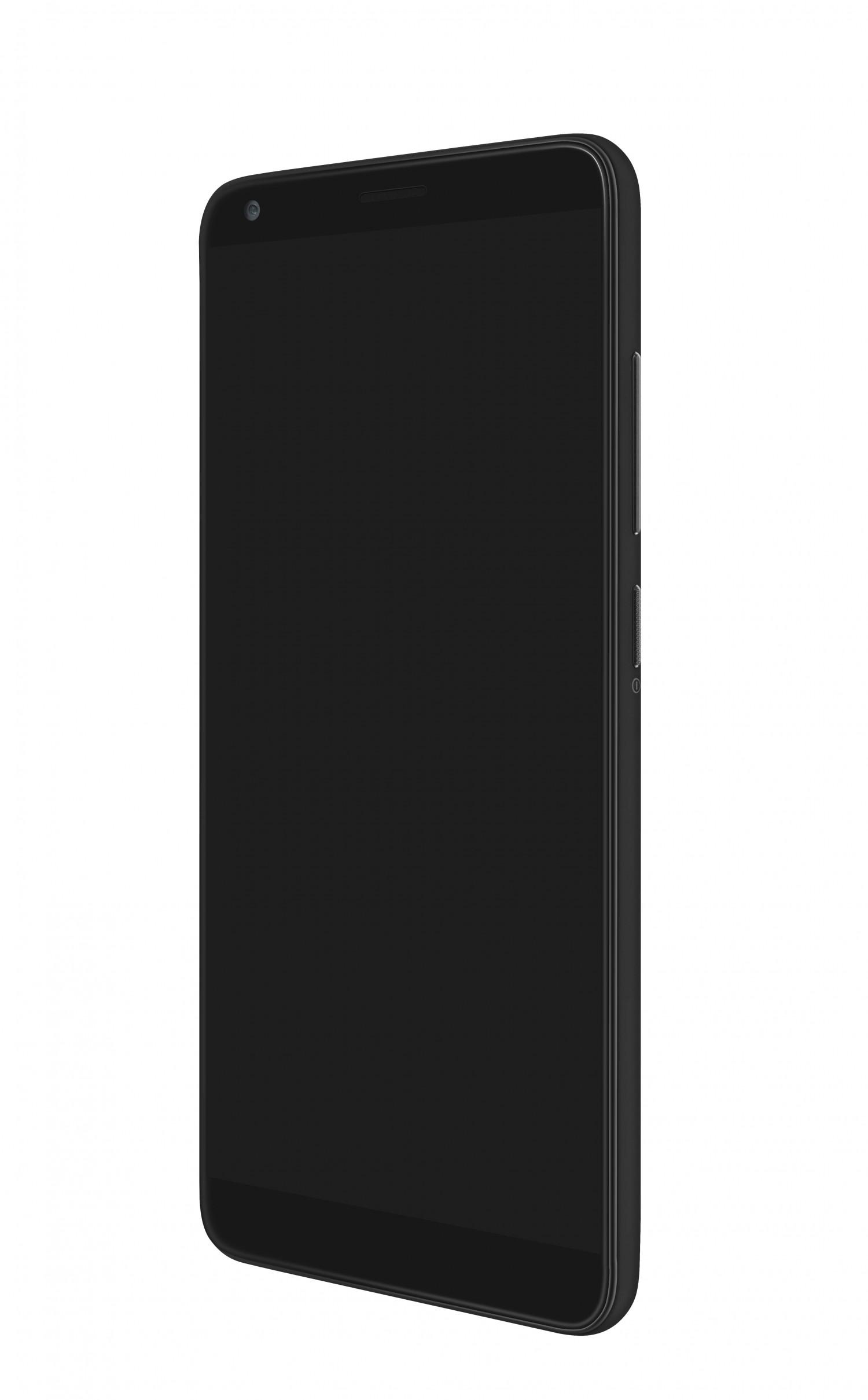 ZTE Blade V9 Vita доступен для предзаказа в России7