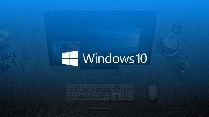 Windows 10 даст пользователям больше контроля над обновлениями